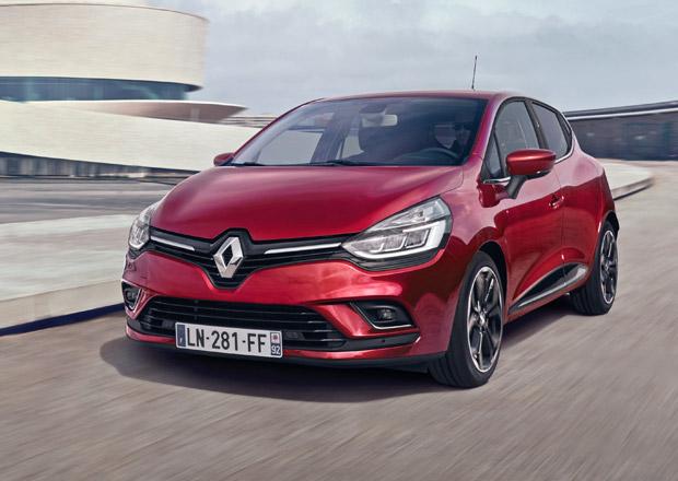 LMC: Prodej aut v západní Evropě v březnu klesl o šest procent