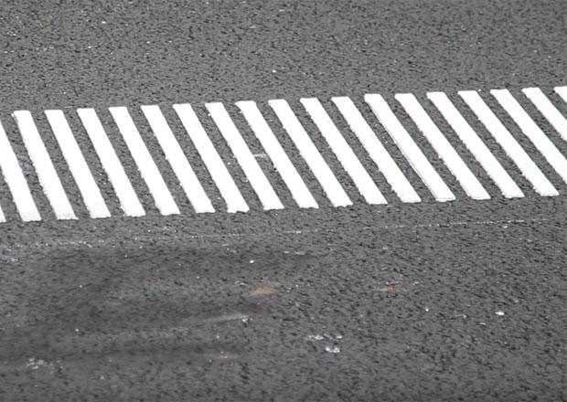 Silnice v Nizozemsku hraje melodii. Obyvatelé z ní šílí