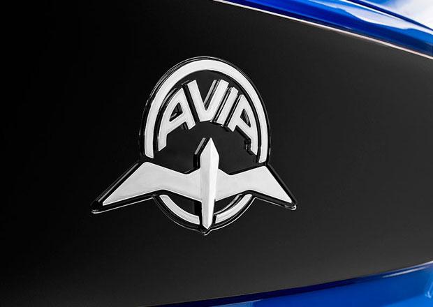 Prohlédněte si současné zástupce oživené značky Avia