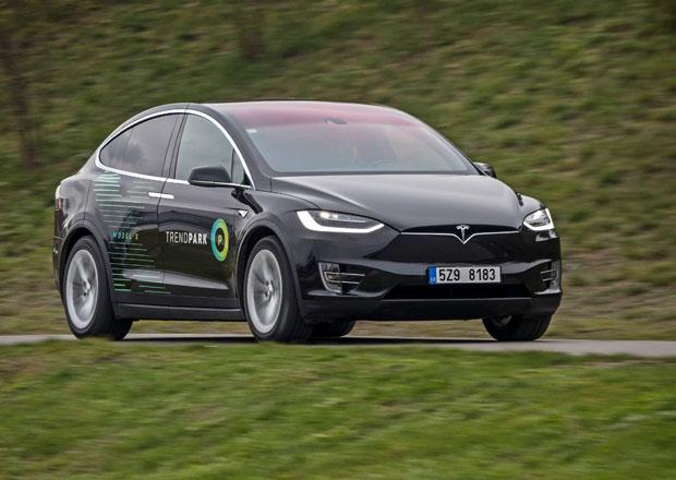 Norsko už není evropskou velmocí elektrických aut. Ve které zemi jdou na odbyt více?