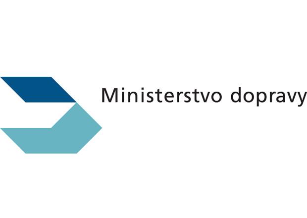 Ještě bude legrace: Ministerstvo se soudí s ÚOHS.  O flash disky...