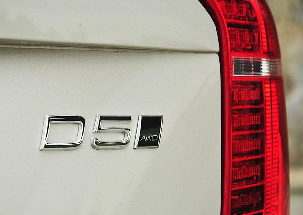 I ty Volvo? Švédská značka končí s naftovými motory. Nová S60 už je nedostane