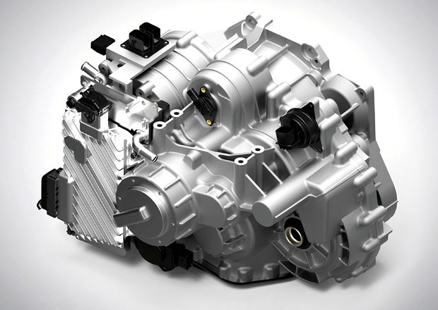 Opel inovuje motory pro Astru kvůli emisním normám. Počítá i s dvouspojkovou převodovkou