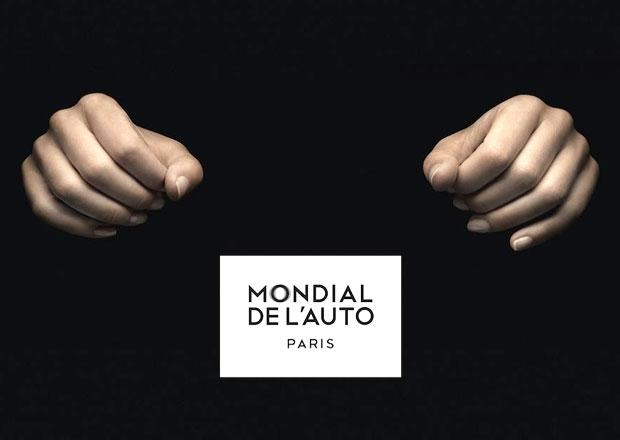 Pařížský autosalon 2018 je za dveřmi: Jaké novinky budou k vidění?