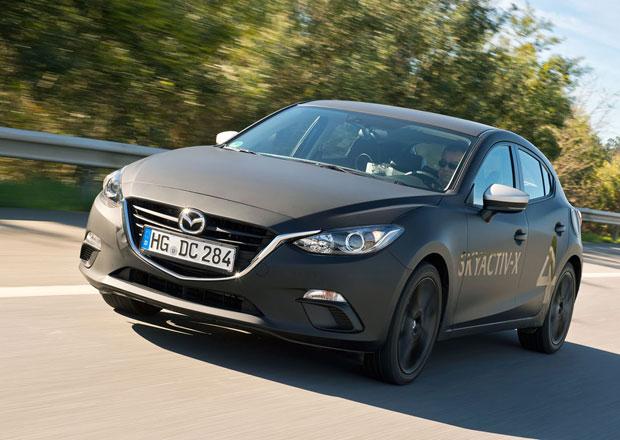 Mazda slaví jubileum, v Japonsku postavila 50 milionů aut. Tipnete si, za jak dlouho?