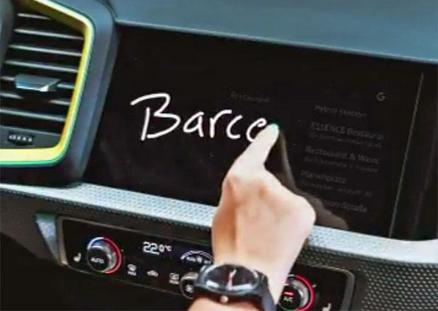 Audi láká na premiéru nové A1. Ukazuje jeho luxusní interiér