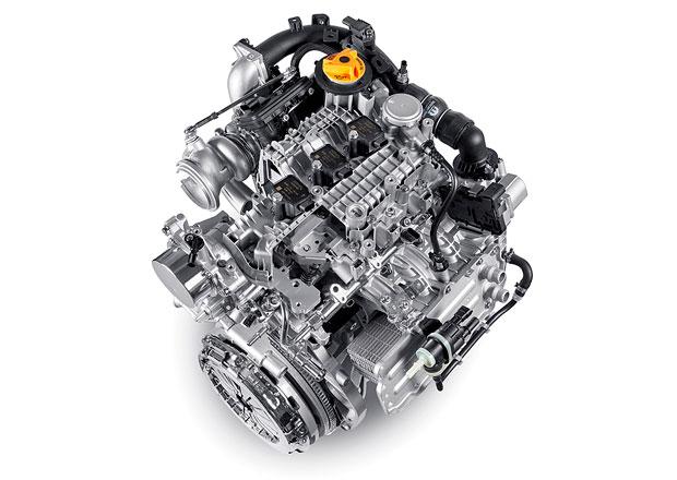 Fiat odhaluje nové motory. Co prozradil o litrovém tříválci a třináctistovce?