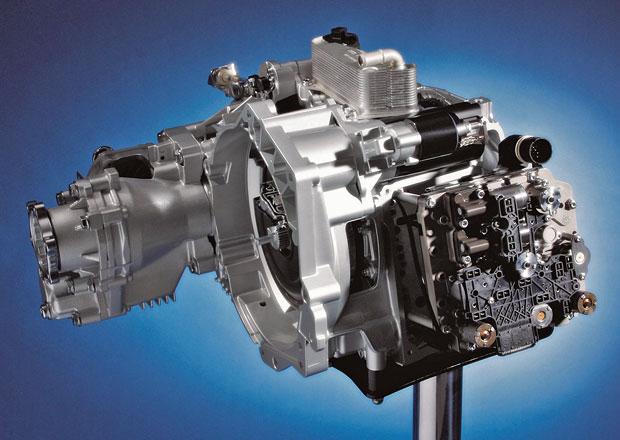 Převodovky VW DSG v ojetinách: Jak jsou na tom se spolehlivostí?
