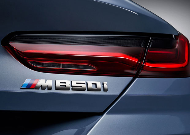 BMW rozšíří paletu modelů o tři nové přírůstky. Jejich jména si nechalo patentovat