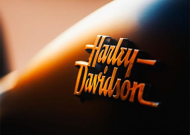 Na oslavy 115. výročí Harley-Davidson přijedou lidé ze 77 zemí