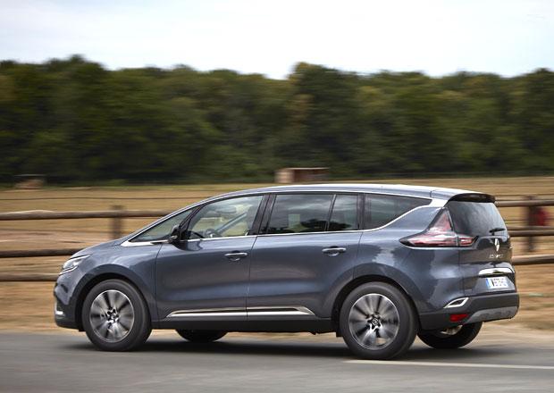 Renault začíná nasazovat nové turbodiesely 2.0 Blue dCi a 1.7 Blue dCi. V čem debutují?