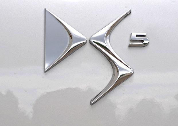Luxusní značka DS ukončila výrobu modelů DS 4 a DS 5: Co se stane se zbylými modely?