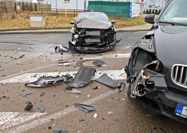 Je pátek třináctého! Je pro řidiče opravdu rizikový?