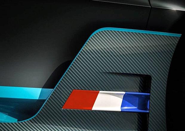 Bugatti Divo bude extrémně exkluzivní hypersport. Je to oficiálně potvrzeno!