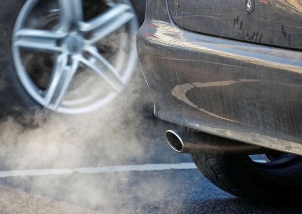 Mazda, Suzuki a Yamaha pochybily při měření spotřeby a emisí
