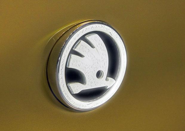 Škoda Auto: Srpen byl úlet a příprava na elektromobilitu
