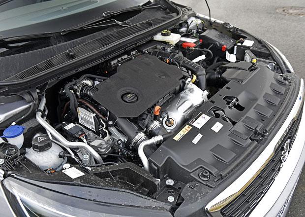 Nový motor PSA 1.5 BlueHDi je nabitý nejnovějšími technologiemi. Projdeme si je všechny!