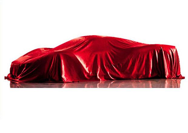 Ferrari odhalilo svoji budoucnost. Chystá šestiválec a prozrazuje detaily o kontroverzním SUV