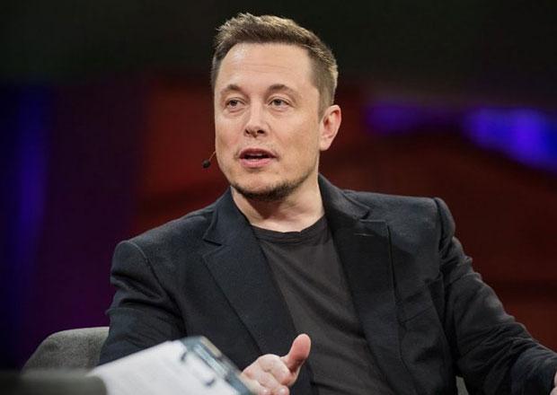 Musk obviněn kvůli svému tweetu. Šéfovi Tesly hrozí konec ve funkci