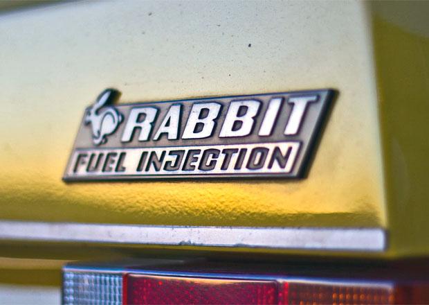 Jména aut značky Volkswagen: Mají zajímavější původ, než byste čekali!
