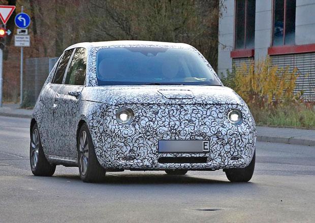 Honda Urban EV se dočká výroby. Bude tak hezká jako koncept?