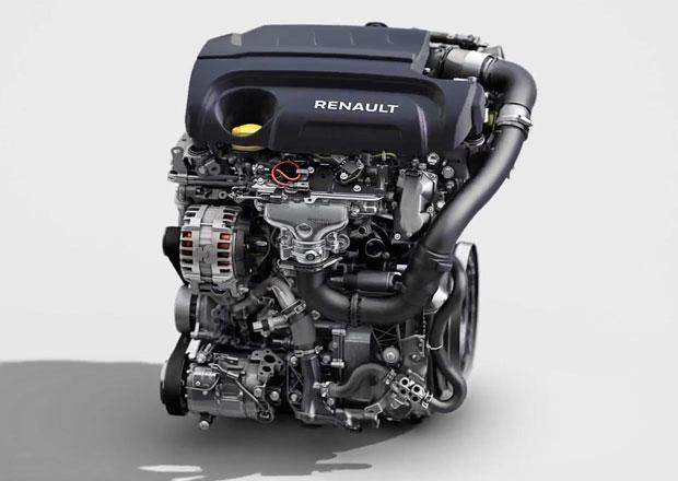 Renault detailně představuje turbodiesel 2.0 Blue dCi. V čem se liší proti dosavadnímu dvoulitru?