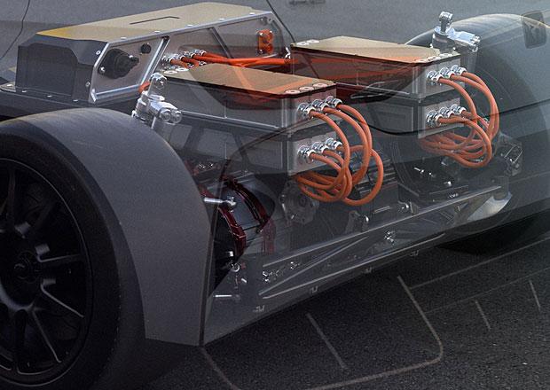 Jak to vypadá uvnitř elektrického závoďáku Seatu? Útroby ukazuje povedená animace