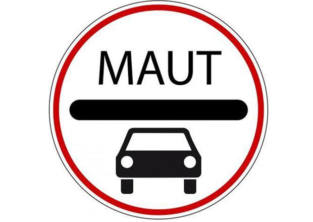 Mýtné pro osobní auta se v Německu bude platit od října 2020