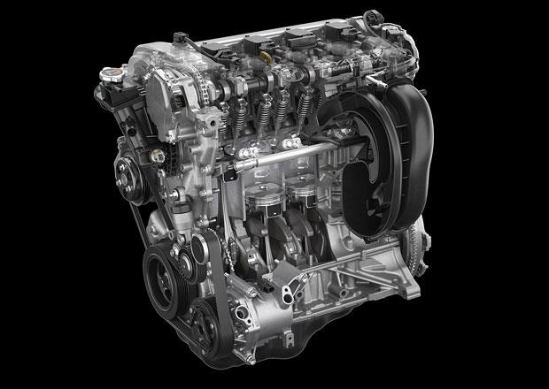 Mazda MX-5 je od loňska výkonnější: Líp se jí dýchá!