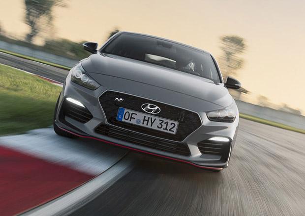 Hyundai vynechá autosalon v Ženevě. Kdo další bude letos na výstavišti chybět?