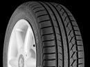 Testy zimních pneumatik (1. díl): 205/55 R16