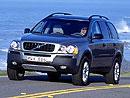 Volvo: více výkonu pro dieselový pětiválec
