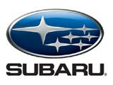Subaru ukončilo spolupráci s koncernem GM a začíná s Toyotou