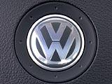Volkswagen Beduin bude Portugalec
