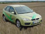 Ford chce zvýšit produkci hybridů