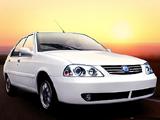 Diskuse: čínská auta ano či ne