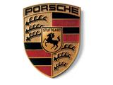 Porsche chce zv�it sv�j pod�l ve Volkswagenu na 25,1 %