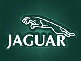 Jaguar S-Type: jaký bude nástupce?