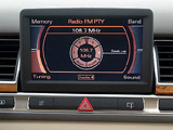 Multimediální rozhraní MMI také pro volkswageny?