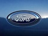 Ford: vznětové Mondeo ST+výbava pro Transit Connect