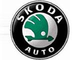 Antimonopolní úřad: Škoda Auto zneužívá dominantního postavení