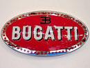 Šéf automobilky Bugatti Thomas Bscher zřejmě skončí