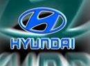 Továrna Hyundai v Česku bude