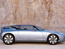 Diskuse: jak budou vypadat auta za 20 let?