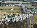 Výstavba další části Pražského okruhu zahájena