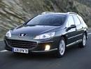 Peugeot 2.2 HDI FAP: nový čtyřválec bi-turbo
