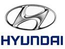 Hyundai boduje v Číně. Daří se však i ostatním