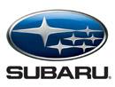 Subaru: jeden nový model každý rok