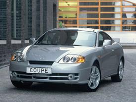 Hyundai v srpnu druhý mezi českými importéry
