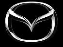 Mazda: Nástupce